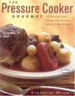 cookbooks at great prices