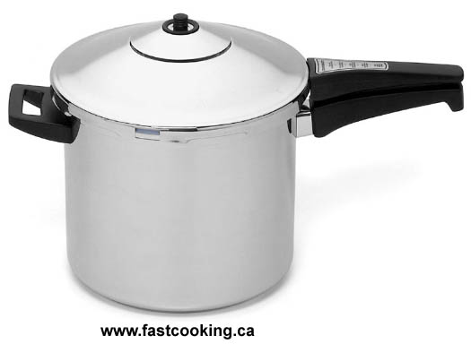 Fastcooking Pressure Cooker Prices Buy A Fagor Or Kuhn Rikon