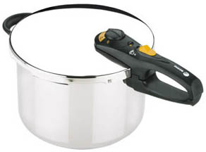 Click for Pricing of Fagor Pressure Cookers